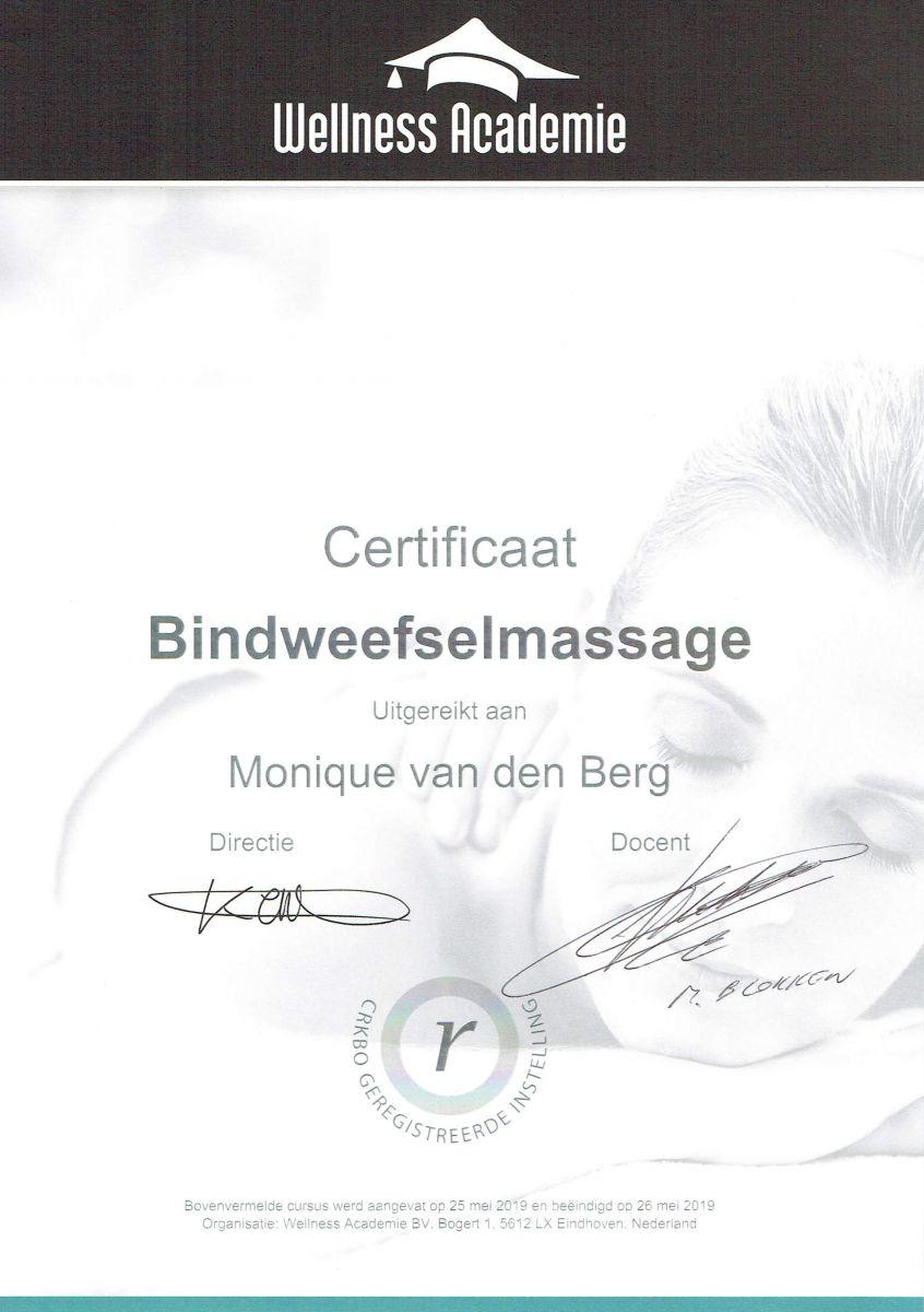 Certificaat-1