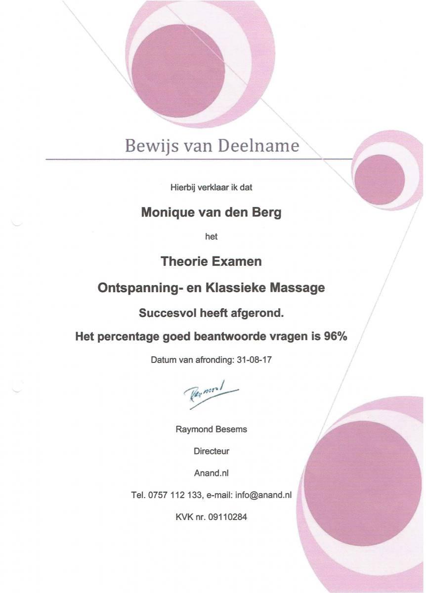 Certificaat-10