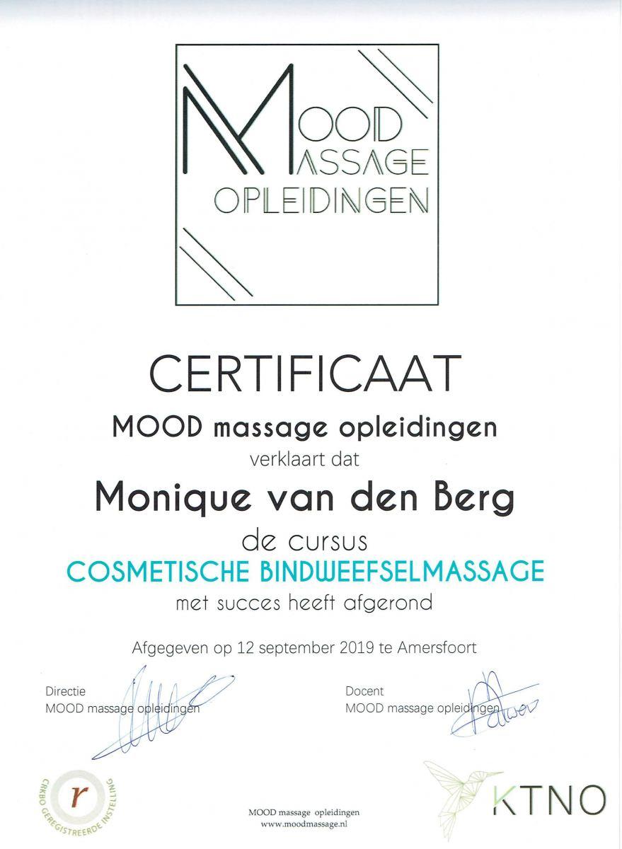 Certificaat-11
