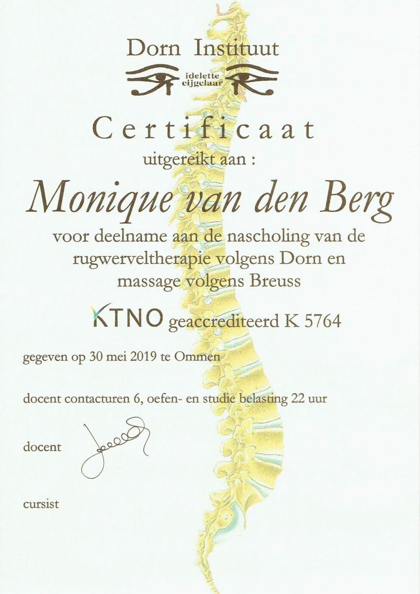 Certificaat-3