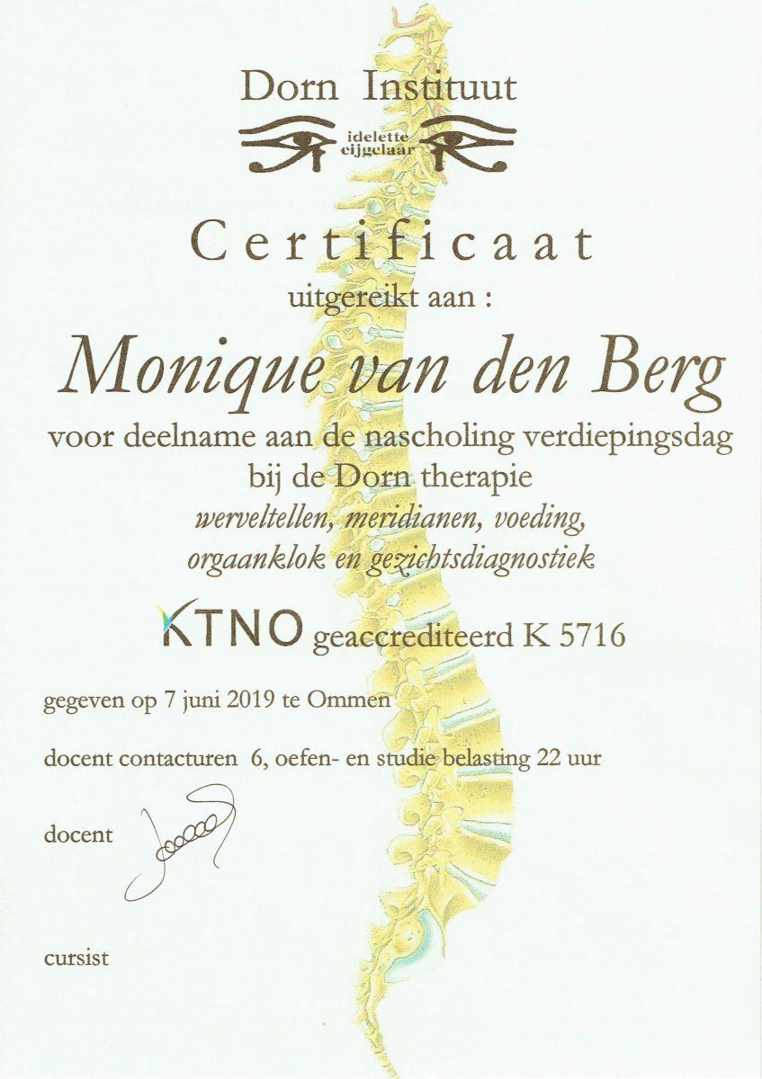 Certificaat-5
