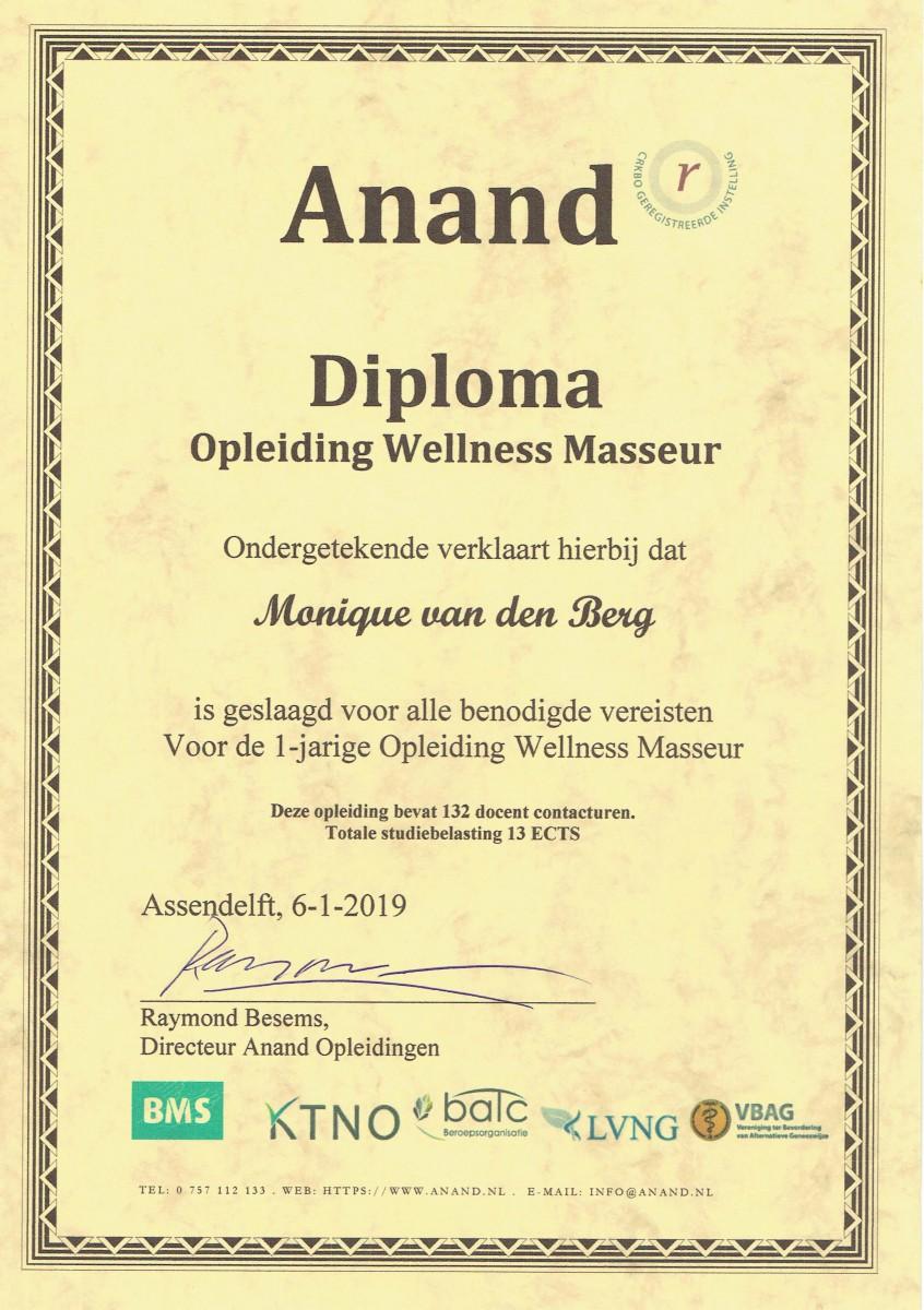 Certificaat-6