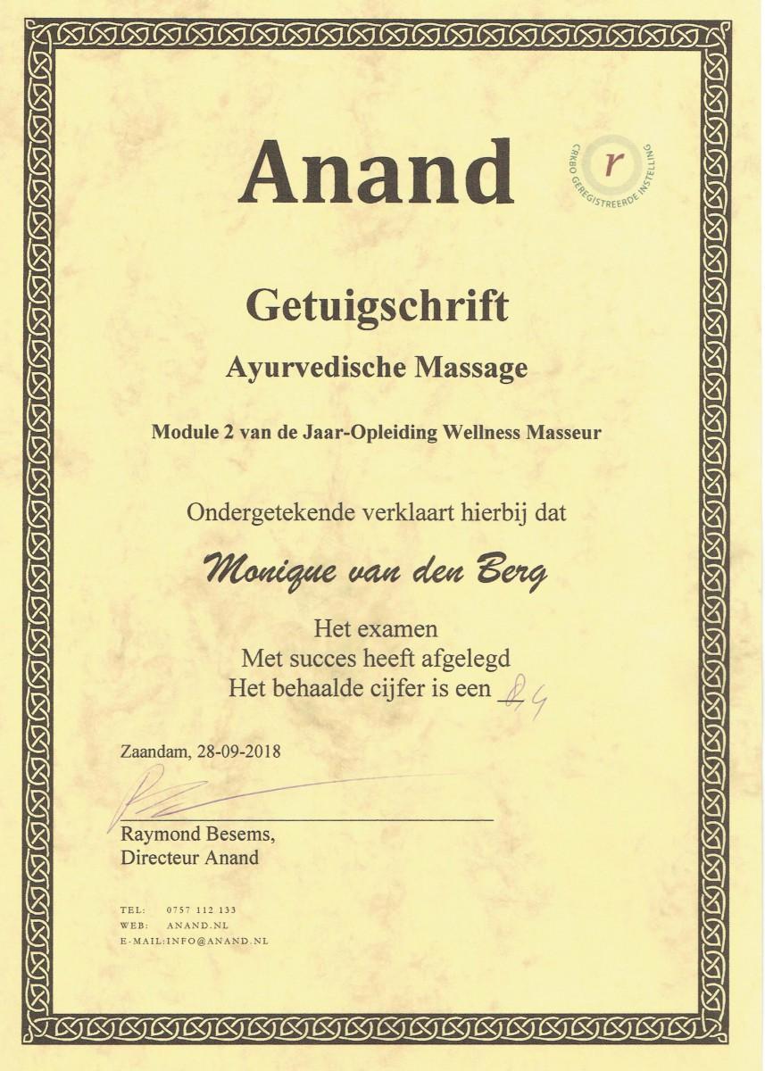 Certificaat-7