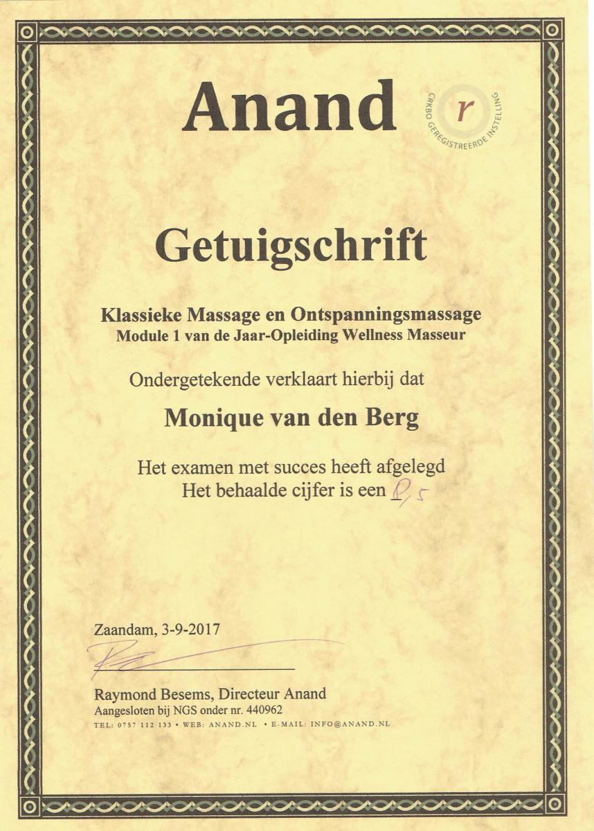 Certificaat-8