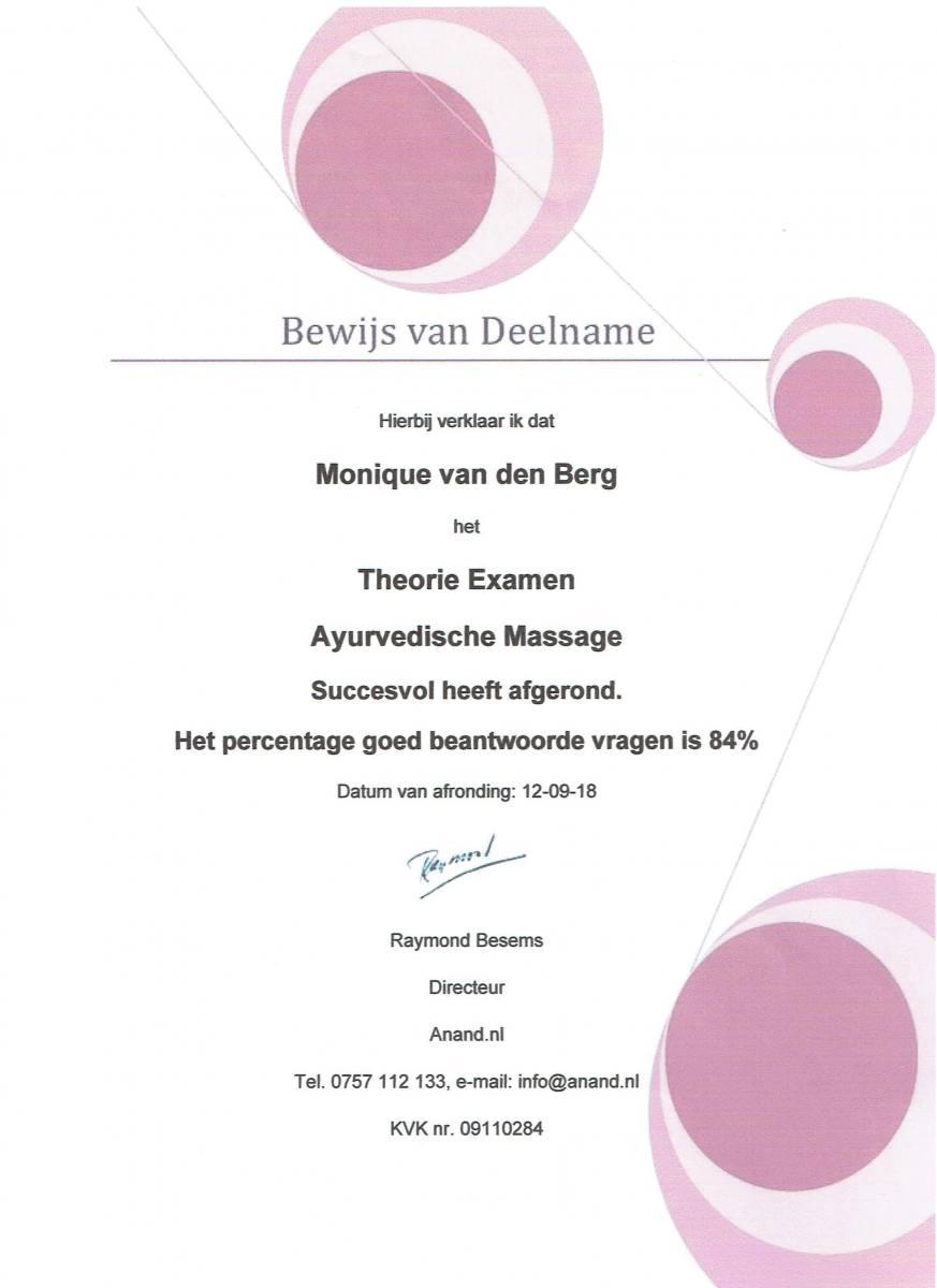 Certificaat-9